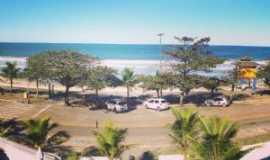 Guaratuba - Praia dos Magistrados, Por bruno alves dos santos maniacs studio