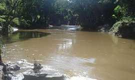 Ibaiti - Ibaiti-PR-Rio Laranjinha-Foto:Claudinei Lexers lexers