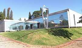 Ibiporã - Biblioteca Pública