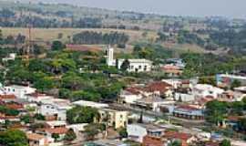 Icara�ma - Igreja Matriz NS� Aparecida (Foto Studio Vera)