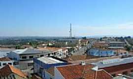 Imbituva - Centro da Cidade de Imbituva por HaasTecnologia
