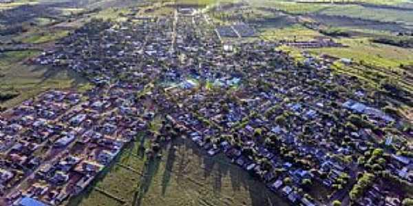 Indianópolis - Paraná