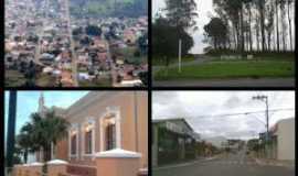 Ipiranga - Ipiranga Paraná