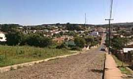 Ipiranga - Rua Alcides Ribeiro Macedo[1]em Ipiranga-Foto:michelMedi