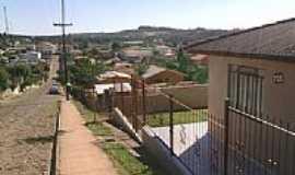 Ipiranga - Rua Alcides Ribeiro Macedo[2] em Ipiranga-Foto:michelMedi