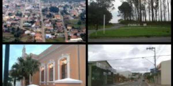 Ipiranga Paraná
