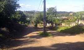 Irerê - Irerê-PR-Entrada da cidade-Foto:adauto sanches