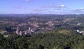 Itaperuçu - cidade de itaperuçu, Por valter viera