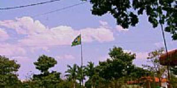 Itauna do Sul-PR, por Edson Walter Cavalari