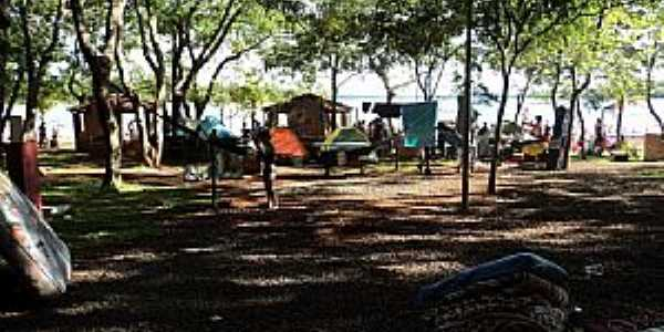 Jacutinga-PR-Camping Municipal-Foto:macamp.com.br