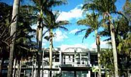 Jardim Alegre - Jardim Alegre - PR