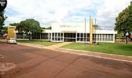 Jesuítas - Prefeitura Municipal