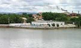 Ibiassucê - Vista de Ibiassucê-Foto:Janilton Almeida