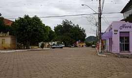 Jundiaí do Sul Paraná fonte: www.ferias.tur.br
