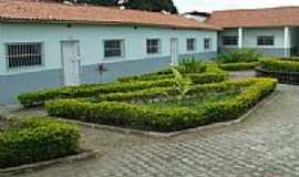 Ibicuí - Universidade Aberta do Brasil[UAB]-Foto:VALTEMIPRADO
