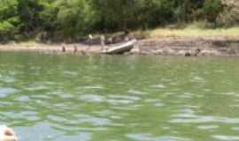 Leópolis - Rio Parana panema, Por Rose