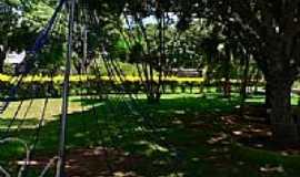 Lobato - Pra�a de Lobato-Foto:Marcos Dutra