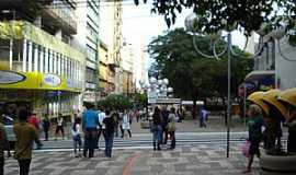 Londrina - CALÇADÃO DE LONDRINA-PR. Por JOSÉ CARLOS FARINA