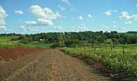Luar - Área rural-Foto:ginky