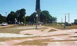 Lunardelli - Imagens da cidade de Lunardelli - PR