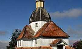 Mallet - Igreja de S�o Miguel Arcanjo[Ortodoxa Ucraniana]-Foto:www.vanhoni.com.br-postada por: July[Scyscrapercity]