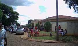 Mandaguari - Jardim Boa Vista-Foto:ricardotavares
