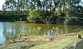 Mandaguari - Parque da Pedreira-Foto:Daiane Soares