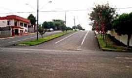 Mangueirinha - Mangueirinha foto por jeessica