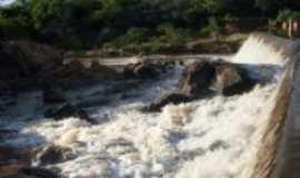 Ibipitanga - barragem do gavião, Por gustavo lopes