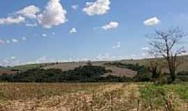 Marilândia do Sul - Área rural - Marilândia do Sul-Foto:cesarlond