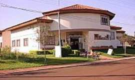Maripá - Centro Comunitário