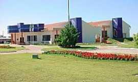 Maripá - Prefeitura Municipal