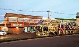Marrecas - Imagens da localidade de Marrecas - PR