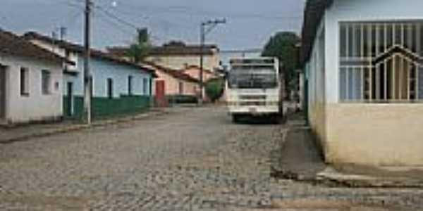 Rua de Ibirapuã-Foto:mp3surfer