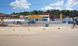 Ibirataia - Ibirataia - BA Foto Prefeitura Municipal