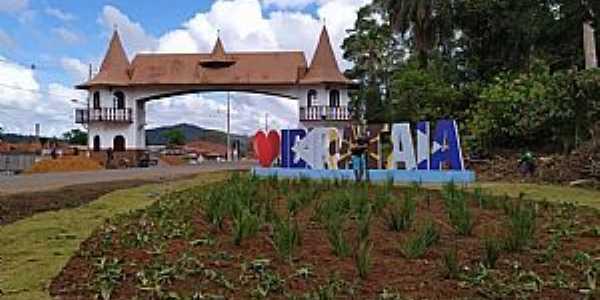 Imagens da cidade de Ibirataia -BA