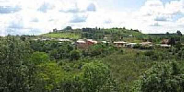 Nova Laranjeiras-Foto:henriko