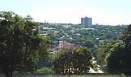 Nova Londrina - Vista parcial-Foto:Prof. Lincoln de Br…