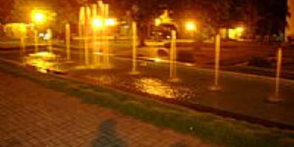 Praça da Republica por douglas vitor colombo