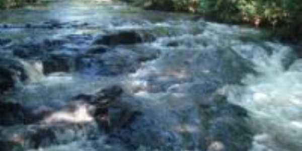 rios, Por alexandre