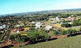 Nova Santa Rosa - Nova Santa Rosa - PR