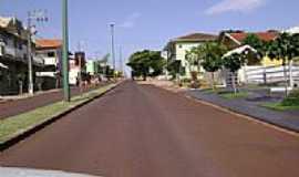 Novo Sarandi - Novo Sarandi  foto  por Artemio C.Karpinski