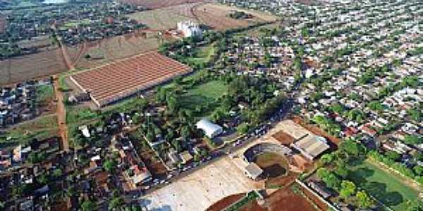 Paiçandu - PR foto Paiçanduagora