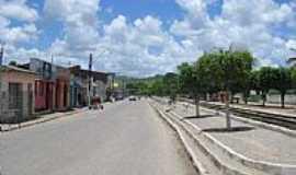Capela - Avenida-Foto:Carlos André