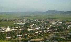 Capela - Vista de Capela-Foto:Carlos André