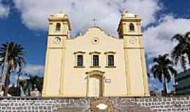 Palmeira - Palmeira-PR-Igreja de N.Sra.da Conceição-Foto:ajmeira