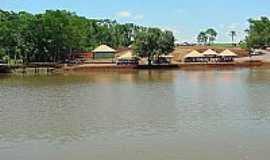 Palotina - Lago Reserva Biol�gica