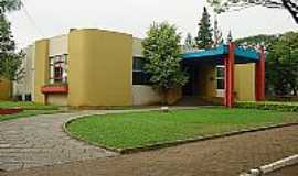 Palotina - Teatro Municipal