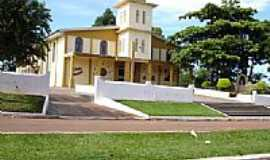 Paraná d
