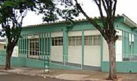 Paranacity - Câmara Municipal
